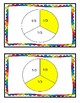 Fraction Flashcards