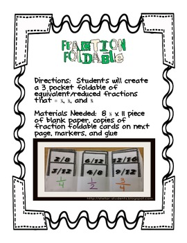 Reducing Fractions To Lowest Terms Worksheets Worksheets for all ...