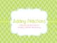 Fraction Frenzy Task Card Bundle