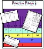 Fraction Fringe