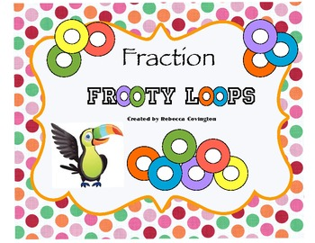 Fraction Frooty Loops