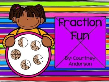 Fraction Fun 2.GA.3
