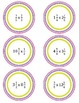 Fraction Operations Game