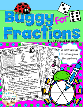 image relating to Free Printable Fraction Games named Totally free Fractions Game titles Instructors Shell out Academics