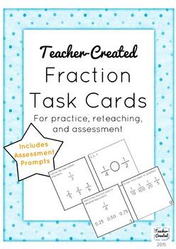 Fraction Game Bundle