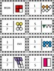 Fraction Game/Activity Pack