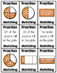 Fraction Games and Activities (15)