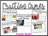 Fraction Games {number lines, fraction}