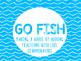 Fraction Go Fish