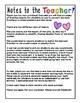 Fraction Hearts/Fracciones con corazones