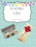 Fraction Kite