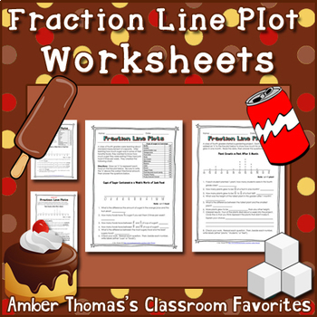 Marbury V Madison Worksheet Pdf Graphing Teaching Resources  Lesson Plans  Teachers Pay Teachers 3 Digit Math Worksheets Word with United States Map Worksheets Word Fraction Line Plot Worksheets Dna And Genes Worksheet Answers