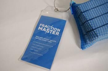 Fraction Master