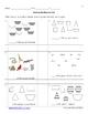 Fraction Materials