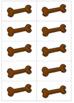 Fraction Memory - Dividing Fractions Game