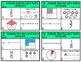 Fraction Models Oddball Cards