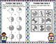 Fraction Number Sense Task Cards