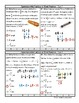Fraction Operations Test