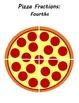 Fraction Pizzeria
