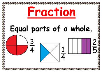 #ausbts17 Fraction Posters