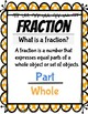 Fraction PowerPoint