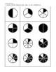 Fraction Representations Card Games