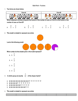 Fraction SOL Review - Editable