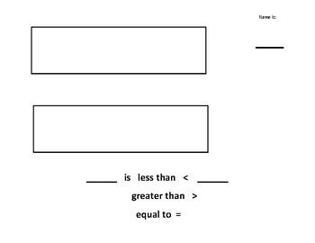 Fraction Scaffolds