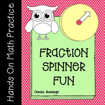 Fraction Operation Practice!