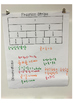 Fraction Strips Worksheet