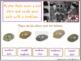 Fraction Activities for PROMETHEAN Board