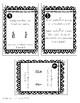 Fraction Task Card Practice-Fourth Grade