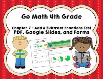 original-2416851-1  Th Grade Math Worksheets Adding And Subtracting Fractions on adding fractions worksheets 7th grade, adding subtracting decimals worksheet, adding fractions fourth grade,