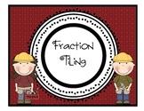 Fraction Tiling - 3.MD.7