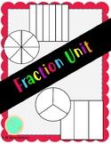 Fraction Unit