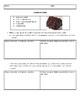 Fraction Word Problems Classwork