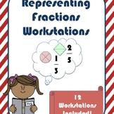 Fraction Workstations