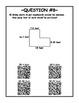 Add, Subtract, Multiply, & Divide Fractions & Decimals QR