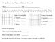 Fraction and Decimal Unit