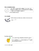 Fraction and Probability Great Worksheet #3