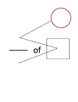 Fraction of a Group Strategy Poster