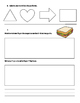 Fraction quiz- French