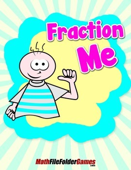 Fractional Me