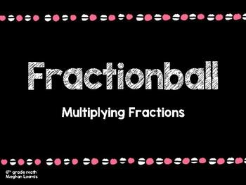 Fractionball