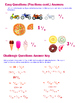 Fractions 101: Basics about Fractions