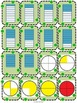 Fractions: Tennis Style