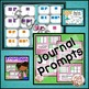 Fractions and Decimal Bundle