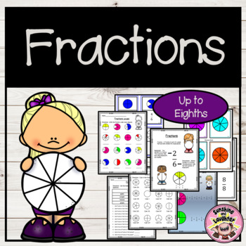Fractions