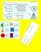 3rd Grade Fractions Lesson Plan and Worksheets