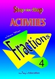 Fractions 4